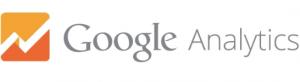 Des formations google analytics afin de suivre l'évolution du web