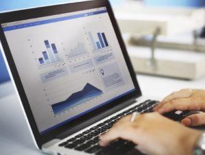 guide-google-analytics